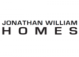 Jonathan William Logo